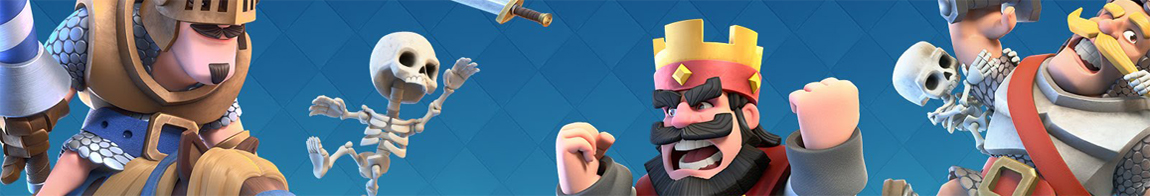 Play Clash Royale free online